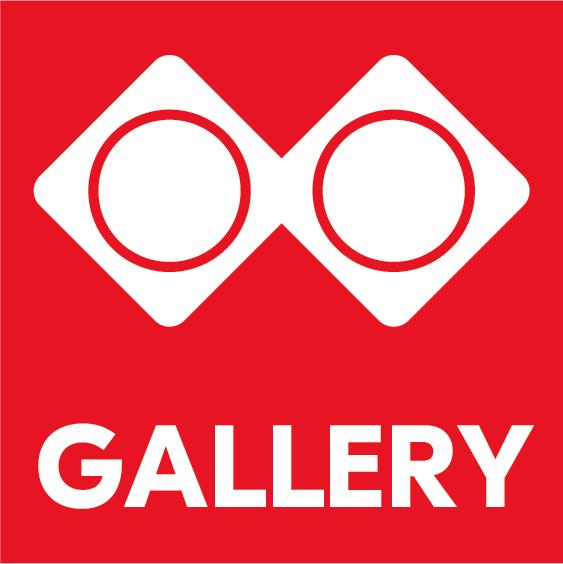 Link galerie